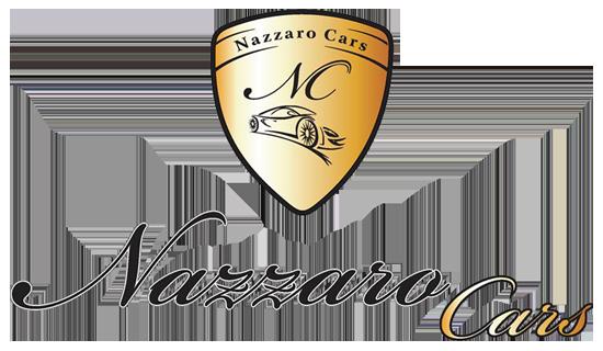 Nazzaro Cars Srl