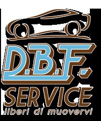 D.B.F. Service Srl