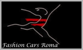 Fashion Cars Roma Srls