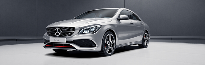 mercedes-benz-cla_c117_facts_sportmodel_715x230_04-2016