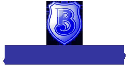 Bonora Auto Srl