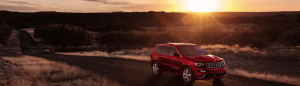 Jeep_GrandCherokee1