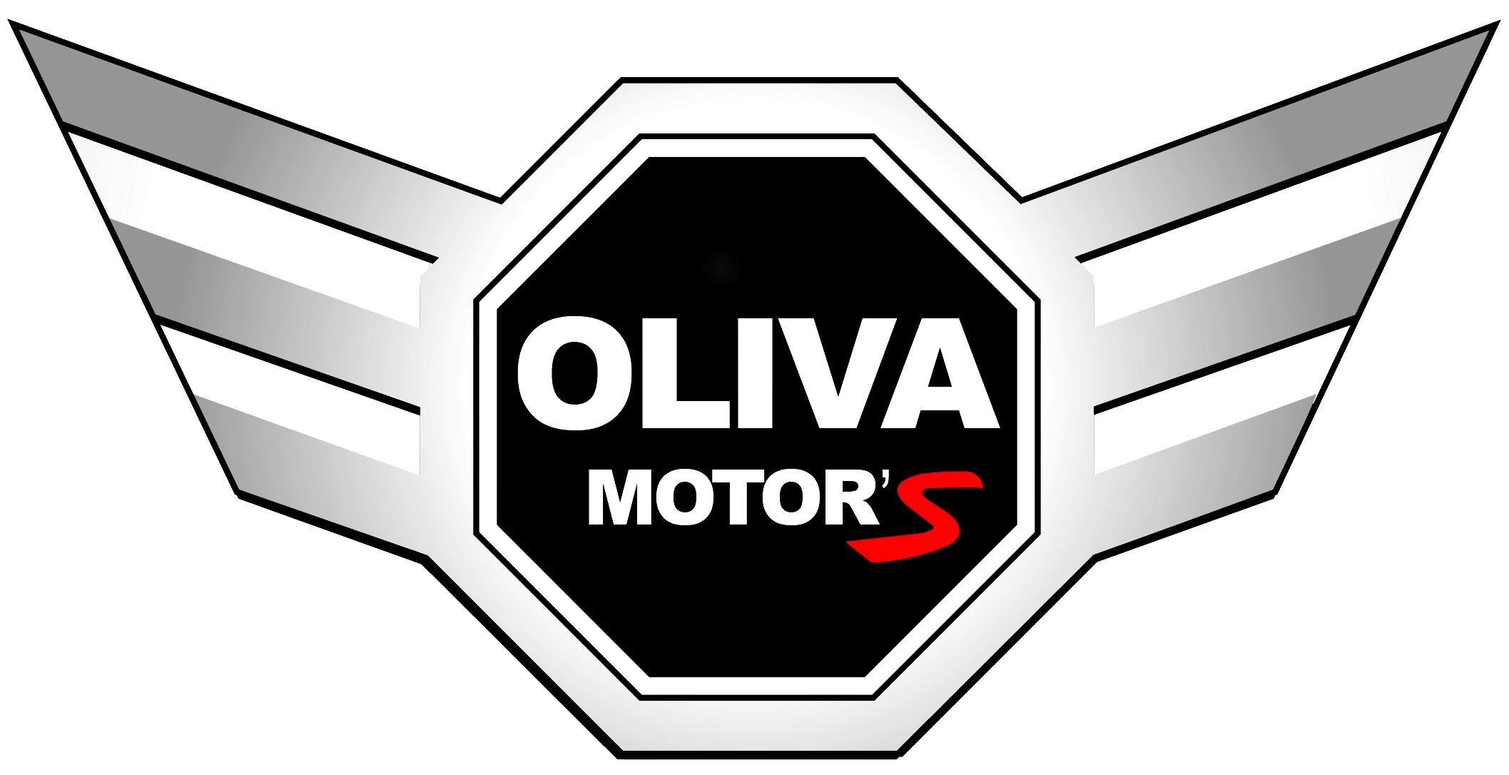 Oliva Motor's