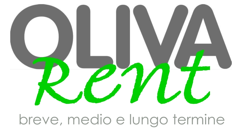 oliva-rent