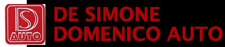 De Simone Domenico