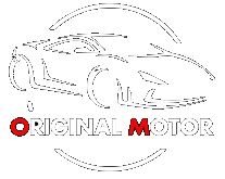Original Motor.it Srl