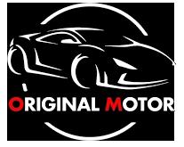 Original Motor.it Srl