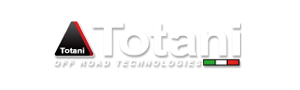 Totani Srl