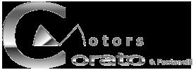 CORATO & FONTANELLI MOTORS