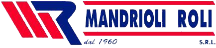 Mandrioli Roli Srl