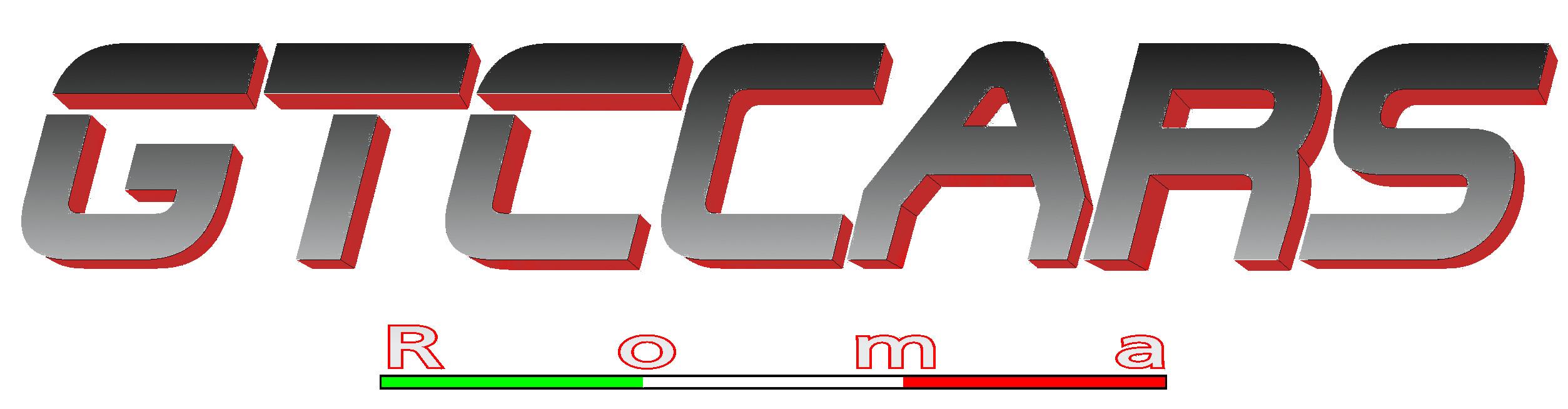 Gtc Cars Roma
