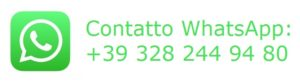 contatto-whatsapp-white