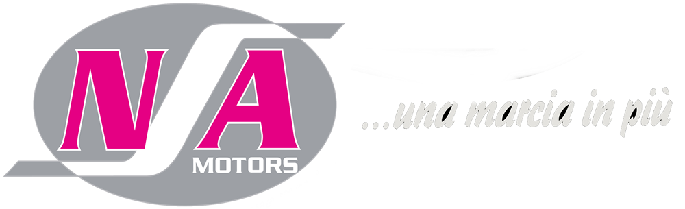 Nsa Motors