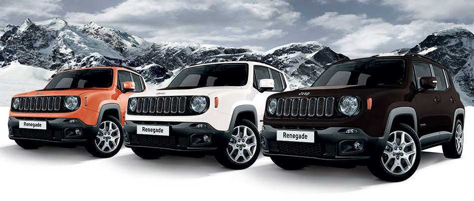 renegade-winter-edition-1-jeep-renegade-orange-white-solid-black