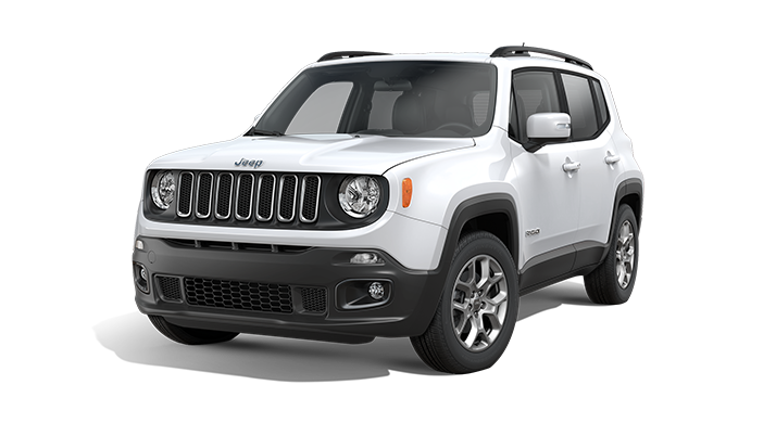 jeep-renegade-longitube-gpl-alpinewhite-bassano-del-grappa