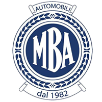 MBA Automobili dal 1982