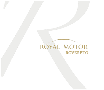 Royal Motor Rovereto Srl
