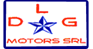 Dlg Motors Srl