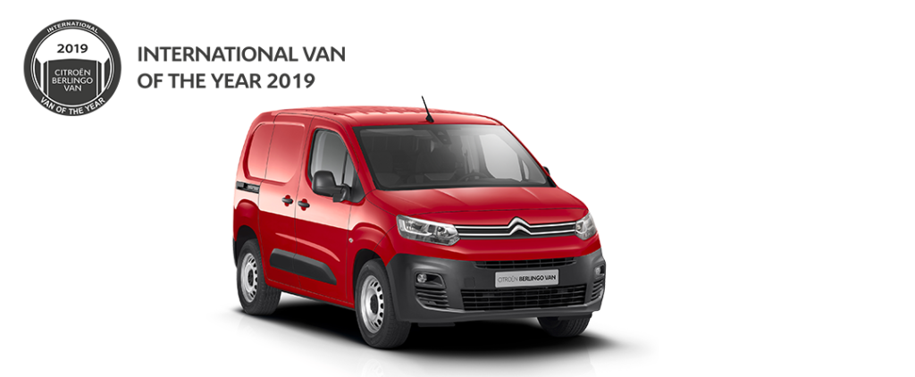 citroen_berlingo_van-317771