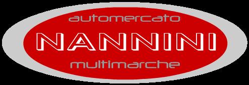 Automercato Nannini