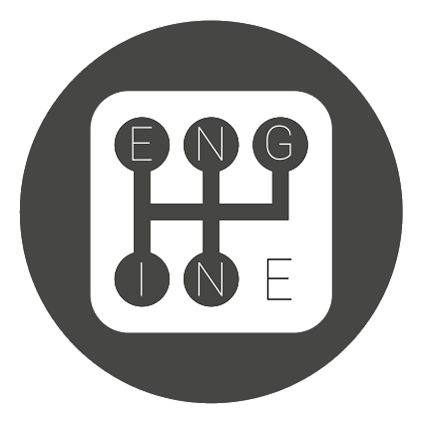 Engine Srl