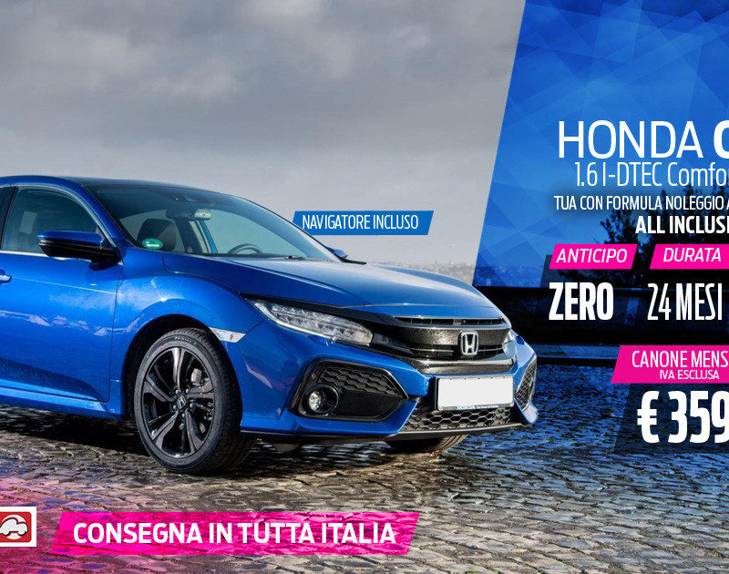 honda_civic_comfort-359
