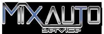 Mixauto Service S.r.l.