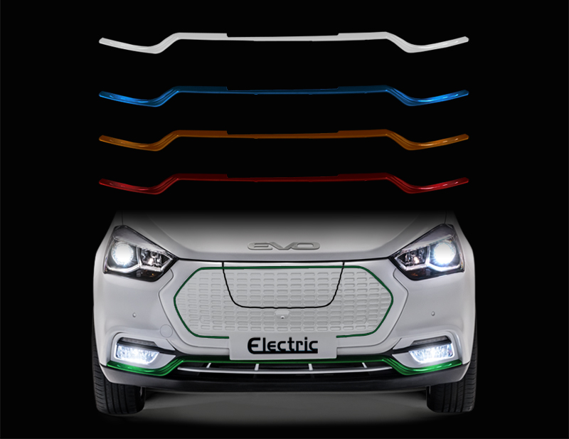 evo-electric-frontale_pack-color-2
