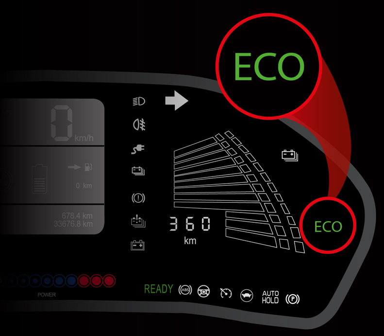 evo-electric-eco-4