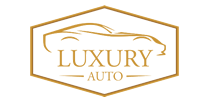 Luxury Auto Srl