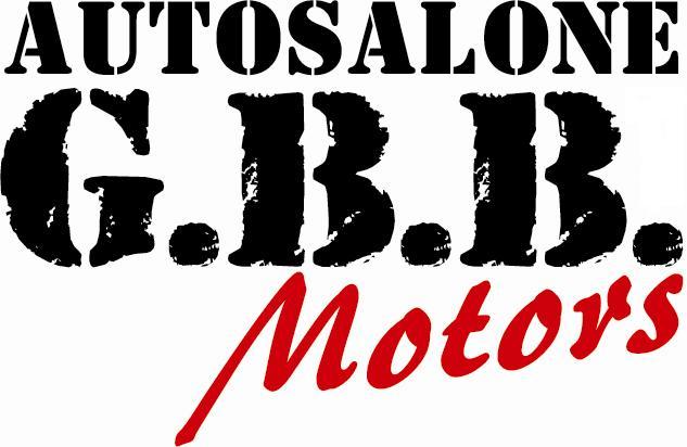 G.B.B. Motors Srl