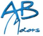 AB Motors S.r.l.