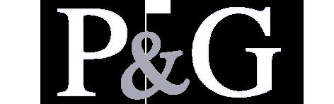 P & G Auto S.R.L.