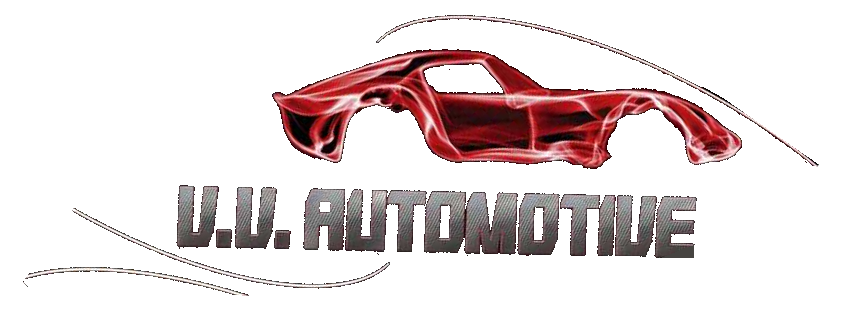 V.V. Automotive Srl