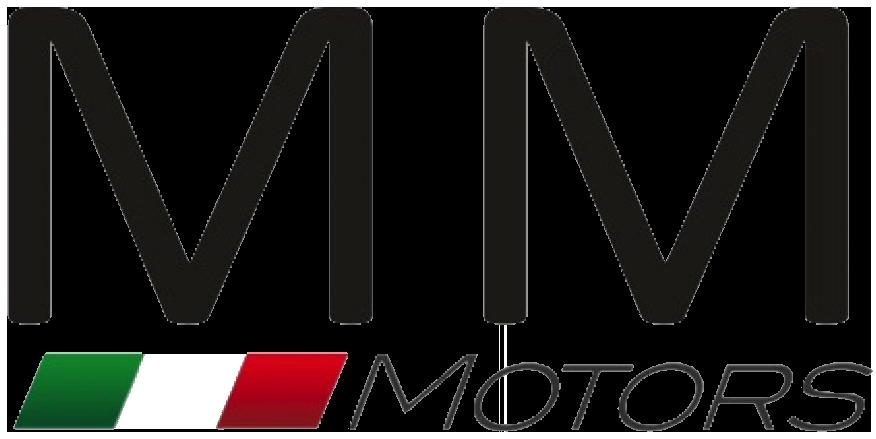 Mille Miglia Motors Srl