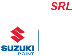 Buy Car Srl