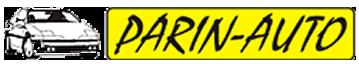 Parin-Auto srl
