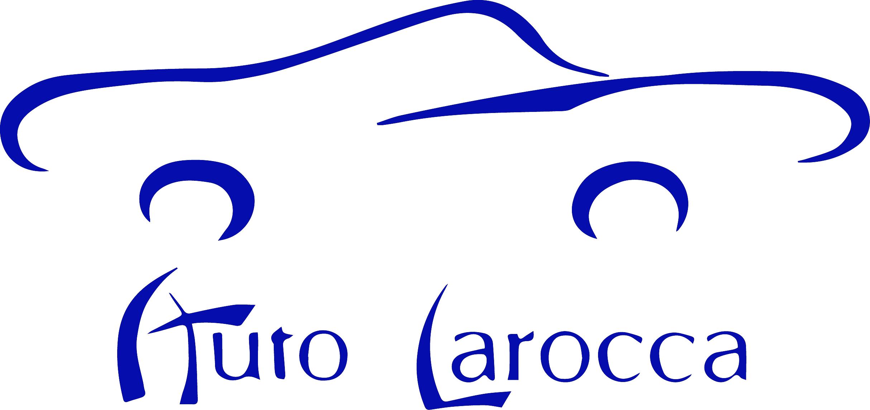 Auto Larocca Srl