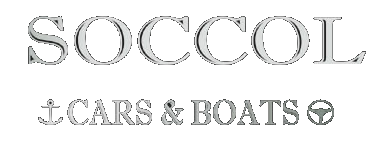 Soccol Cars & Boats