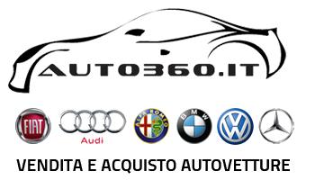 Auto 360 Srl