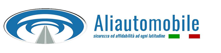 AliAutomobile
