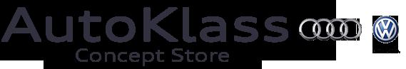 Autoklass Concept Store Srls