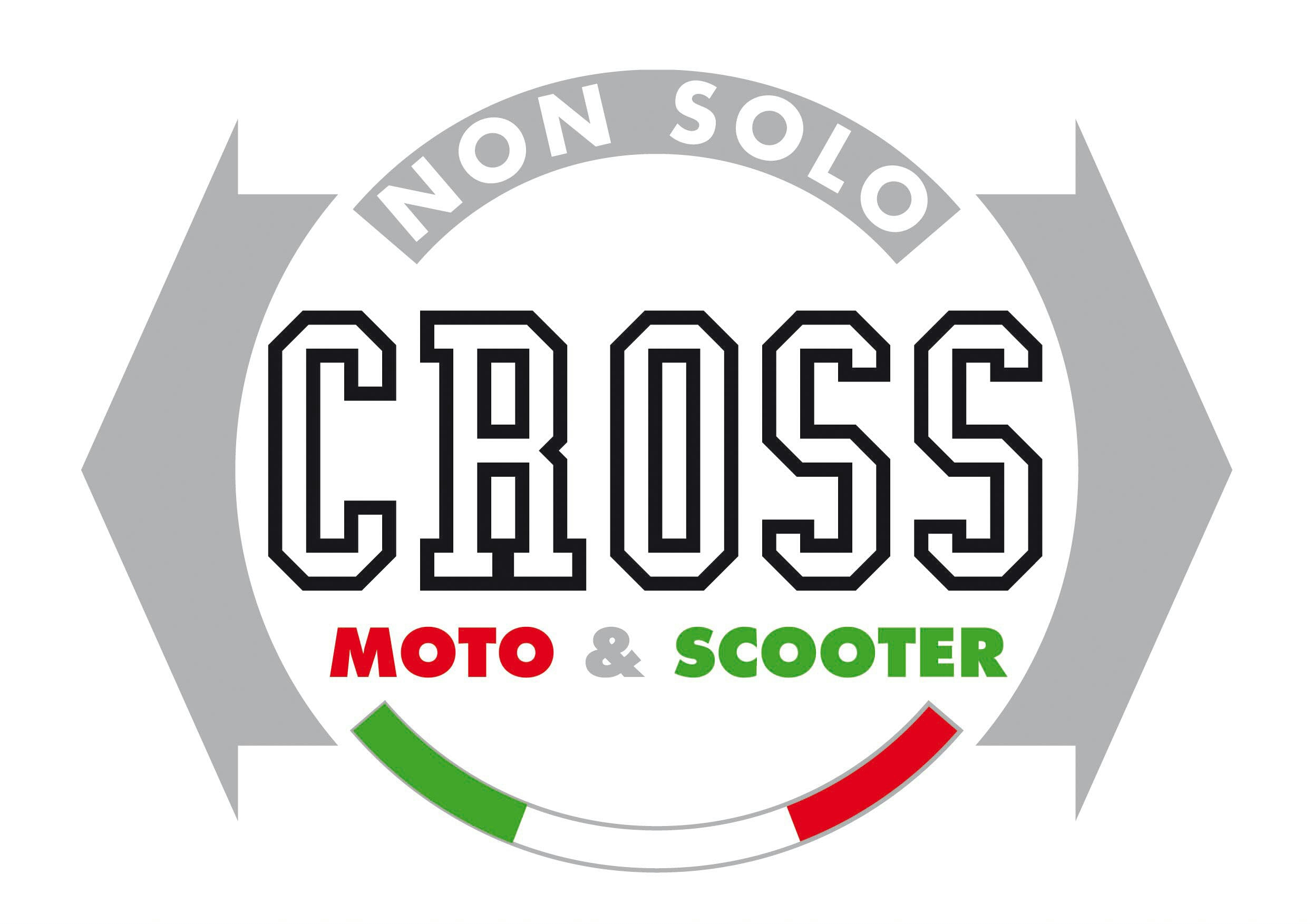 Nonsolocross Moto & Scooter