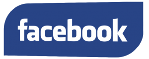 facebook-logo-new