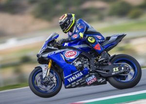 cortese_worldsbk_2019