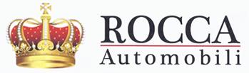 Rocca Automobili Di Gianfilippo Rocca
