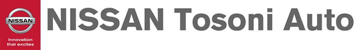 Tosoni Auto Spa