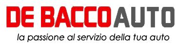 De Bacco Auto di De Bacco Flavio