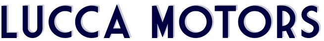 Lucca Motors
