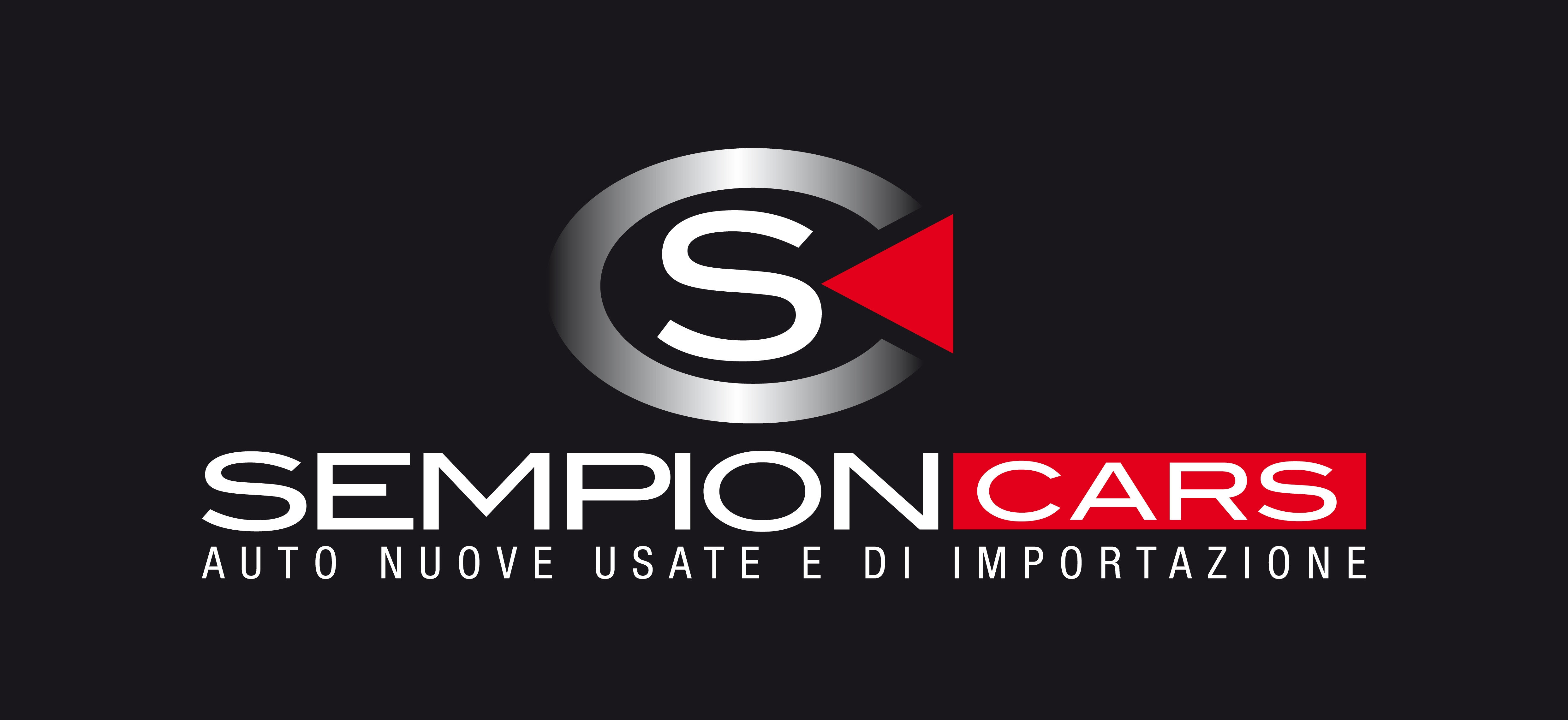 Sempion Cars Srl